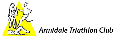Armidale Triathalon Club