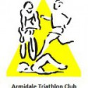 Armidale Triathlon Club