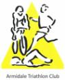 Armidale Triathlon Club